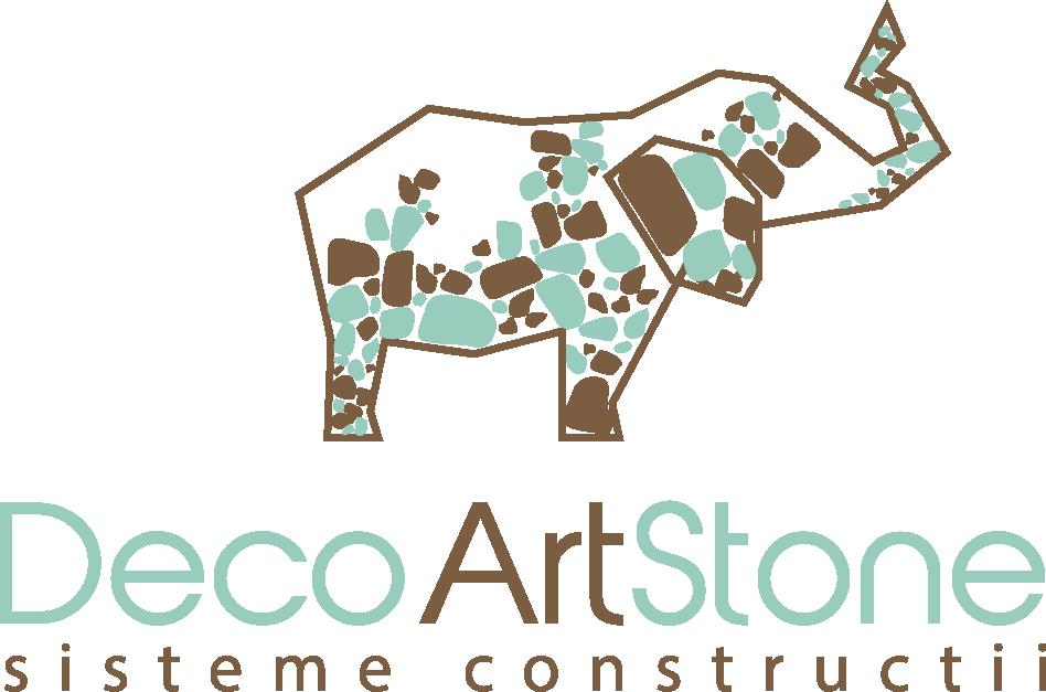 Decoartstone