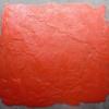 stampa beton amprentat 11